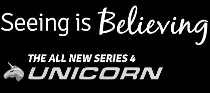 unicorn 4 here